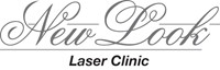 New Look Laser Clinic konferens